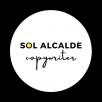 Logo Sol Alcalde